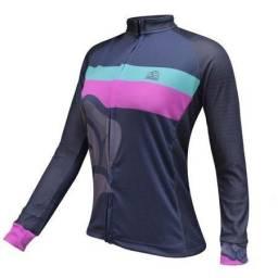 Camisas de Ciclismo DaMatta