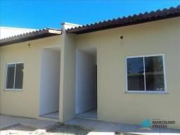 Casa residencial à venda, Lagoinha.
