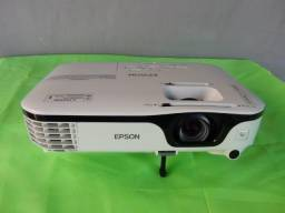 Projetor Epson HD Nativo