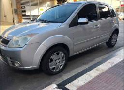 Ford Fiesta 2008 1.0 - 2008
