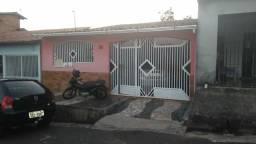 Título do anúncio: Casa em Castanhal no bairro Pirapora por 150.000,00 casa com 3/4 uma suíte