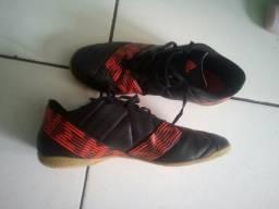 Adidas - Futsal N° 43