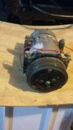 Compressor de ar ducato 2016