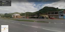Loja BR 262 - Viana/ES