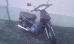 Biz 2001 - 2001