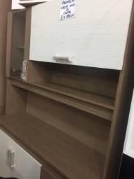 Armário de cozinha Produto novo