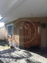 Casa à venda com 3 dormitórios em Engenho do mato, Niterói cod:781282