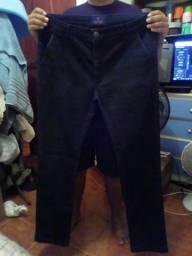 Calça jeans VR DENIM