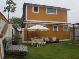 GoHouse Lima Filho BZ 03