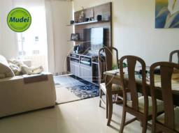 Apartamento à venda com 2 dormitórios em Lins de vasconcelos, Rio de janeiro cod:789775