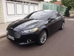 Ford fusion titanium 2.0 -ano 2014 - 018 - 99702-4004 - 2014