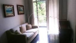Apartamento à venda com 2 dormitórios em Fonseca, Niterói cod:788890