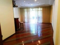 Título do anúncio: Apartamento 3 Quartos (2 suíte) c/Elevador e 2 Vagas - Bom Pastor