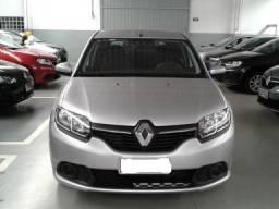 Renault Sandero Renault Sandero - 2017