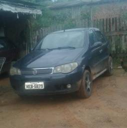 Vendo Fiat palio 2008.2009 completo - 2009