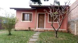 Vendo casa em Estância Velha -RS