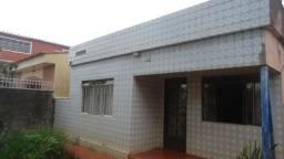 Samuel Pereira oferece: Casa Quadra 13, 1 Suite + 2 Quartos 2 Salas Garagem Financia + Edí