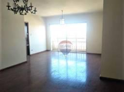 50557e74c Apartamento com 3 dormitórios à venda, 138 m² por R$ 550.000 - Centro -