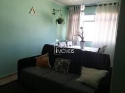Apartamento à venda com 2 dormitórios em Água rasa, São paulo cod:1216