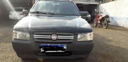 Fiat Uno Way 1.0 (2009) - 2009