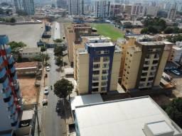 Apartamento de 2 quartos com vista para o Estádio - Caldas Novas - GO