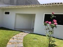 Casa - Mobiliada - 04 Quartos - 01 Suite - com Piscina - Vila Moema - Tubarão SC
