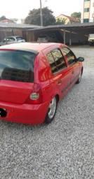 Clio Hatch 2009 - 2009