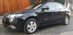 Kia Cerato 1.6 Ex3 - 2011