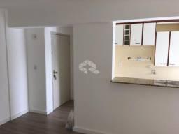 Apartamento à venda com 1 dormitórios em Jardim lindóia, Porto alegre cod:9916361