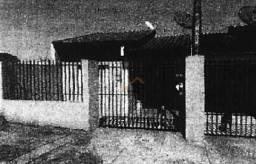 Casa com 5 dormitórios à venda, 67 m² por r$ 78.696,40 - jardim marissol - apucarana/pr