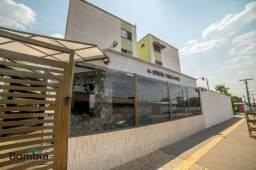 Apartamento para alugar com 2 dormitórios em Vila jaraguá, Goiânia cod:54873810