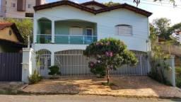 Casa à venda com 4 dormitórios em Novo santa efigênia, Itabirito cod:6580