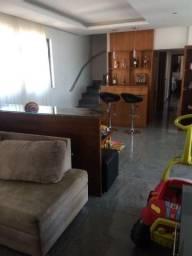 Apartamento à venda com 4 dormitórios em Liberdade, Belo horizonte cod:3306