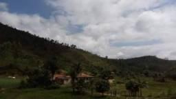 Sítio à venda com 5 dormitórios em Zona rural, Piranga cod:10307