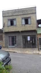 Título do anúncio: Casa à venda com 4 dormitórios em Bom pastor, São joão del rei cod:10674