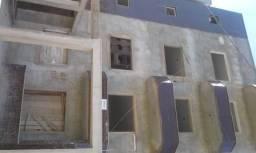 Título do anúncio: Apartamento à venda com 3 dormitórios em Santo agostinho, Conselheiro lafaiete cod:6944