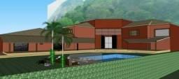 Casa à venda com 2 dormitórios em Paiol de telha, Moeda cod:4981