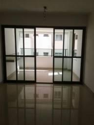 Apartamento à venda com 3 dormitórios em Liberdade, Belo horizonte cod:2565