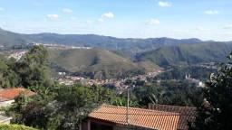 Casa para alugar com 1 dormitórios em Morro são sebastião, Ouro preto cod:5894