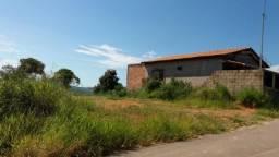 Loteamento/condomínio à venda em Bella ville (cachoeira do brumado), Mariana cod:5289