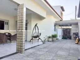 Casa para venda em natal, cohabinal - casa em via pública na dr. mario medeiros, 3 dormitó