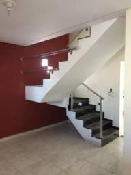 Título do anúncio: Casa à venda com 3 dormitórios em Santa terezinha, Conselheiro lafaiete cod:7132