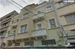 Apartamento à venda com 5 dormitórios em Centro, Curitiba cod:2017/3918