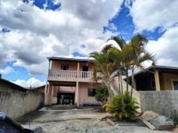 Casa para alugar com 1 dormitórios em Centro, Amarantina cod:5970