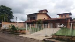 Casa à venda com 5 dormitórios em Vila samarco, Mariana cod:5255