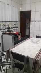 Casa à venda com 2 dormitórios em Matozinhos, São joão del rei cod:10663