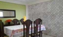 Casa à venda com 2 dormitórios em Santa matilde, Conselheiro lafaiete cod:10524