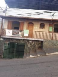 Apartamento à venda com 3 dormitórios em Cabanas, Mariana cod:5367