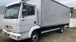 712 caminhão - 1999