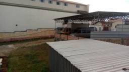 Título do anúncio: Galpão/depósito/armazém para alugar em São joão, Conselheiro lafaiete cod:9464